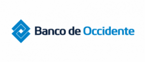 logo banco de occidente 300x129 - logo banco de occidente